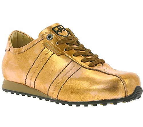 bally-golf-limited-fresh-ladies-golf-shoes-arancione-210341003-taille38-2-3