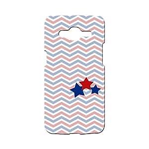 G-STAR Designer Printed Back case cover for Samsung Galaxy J2 (2016) - G2179