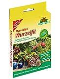 NEUDORFF MycooVital Wurzelfit 27 g (3 Beutel á 9 g)