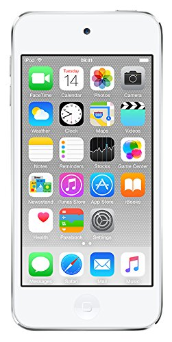apple-64-gb-ipod-touch-silver