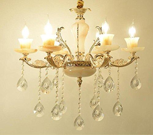 lampadari-di-cristallo-stile-europeo-lampadari-di-lusso-lusso-jane-europe-lampade-da-camera-ristoran