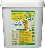 cdVet Naturprodukte Fit-Crock Classic 3,5kg