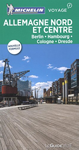 allemagne-nord-et-centre-berlin-hambourg-cologne-dresde