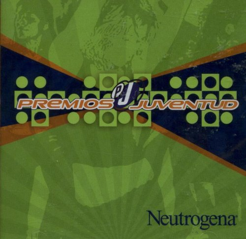 neutrogena-presents-premios-juventud-latino-teen-choice-awards