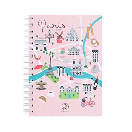 streets-lsa00080fr-notebook-lovely-paris