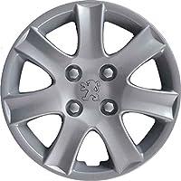Amazon.es: tapacubos peugeot partner - Tapacubos / Neumáticos y ...