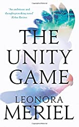 The Unity Game