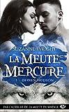 La Meute Mercure, T1