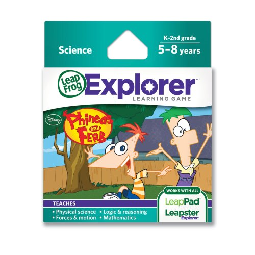 leap-frog-disney-phineas-and-ferb-juego