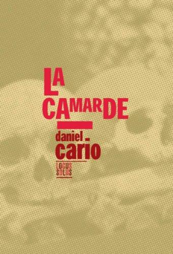 La Camarde, 15 récits comiques et tragiques (Première nouvelle) (French Edition)