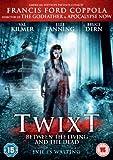 Twixt [DVD]