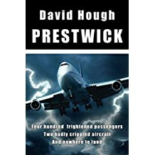 Prestwick (Danger in the Sky)