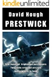 Prestwick (Danger in the Sky)