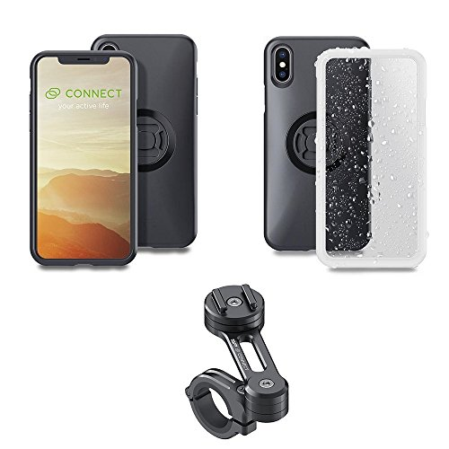 Moto Bundle iPhone 8+/7+/6s+/6+ (Iphone Bundle)