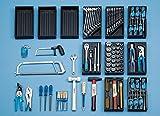 GEDORE Werkzeugsortiment Universal