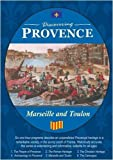 Discovering Provence Marseille and Toulon (PAL) -