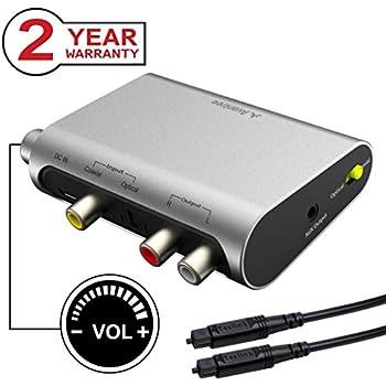 Amplificateur PMA520 NOIR Denon
