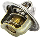 MAHLE Original TX 1 92D Thermostat, Kühlmittel