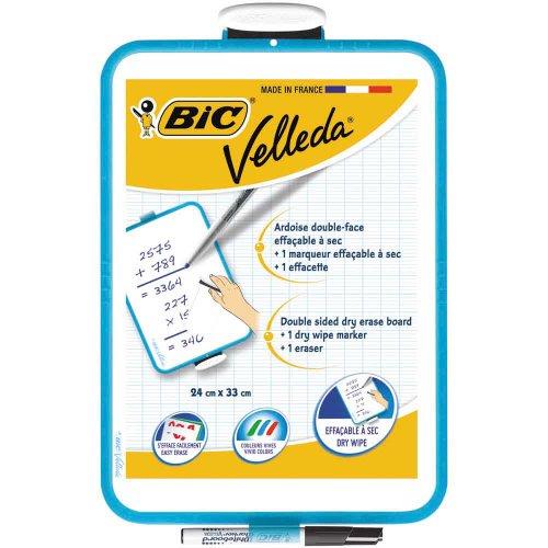 bic-1199001518-pizarra-blanca-incluye-rotulador-y-borrador-24x33cm-doble-cara