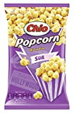 Chio Ready-Made Popcorn süß, 12er Pack (12 x 120 g)