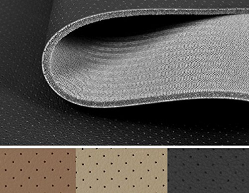 skai-simili-cuir-lamine-perfore-canyon-noir-pour-sellerie-auto-t224-03
