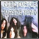 MacHne Head (Clear Vinyl) [VINYL]