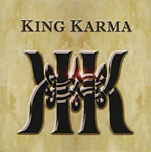 King Karma