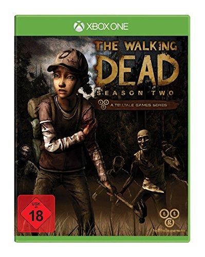 the-walking-dead-season-2-xbox-one-usk-18