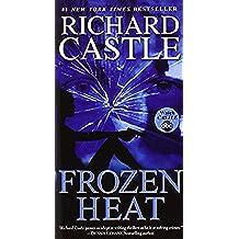 Frozen Heat (Nikki Heat)