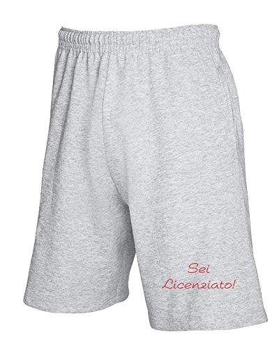 t-shirtshock-pantalone-tuta-corto-tdm00247-sei-licenziato-taglia-s