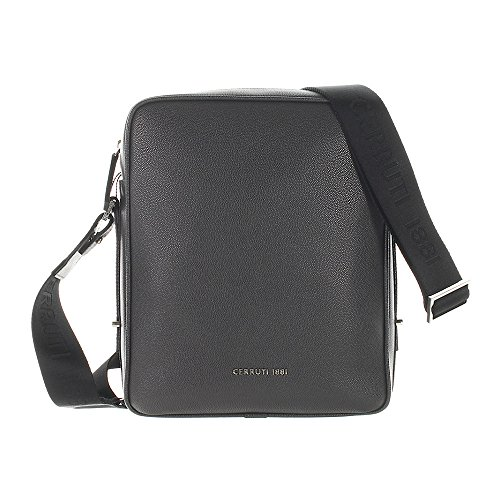 cerruti-1881-unisex-adultmessenger-bag-grey-dark-grey