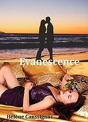 Evanescence (Plus l'infini t. 2)