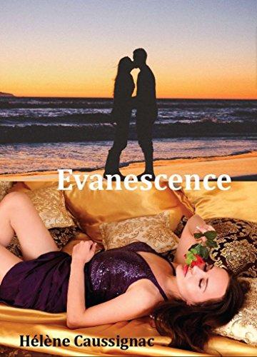 Evanescence (Plus l'infini t. 2) par Hélène Caussignac