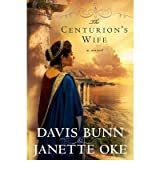 [THECENTURION'S WIFE BY OKE, JANETTE]PAPERBACK