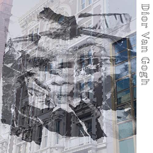 Island Dior (feat. Polo West & $hane) [Explicit]