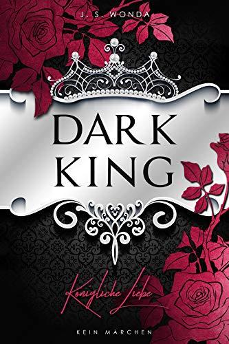 he Liebe (Dark Prince - Band 6) ()