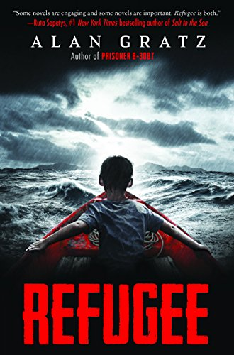Download PDF Refugee By