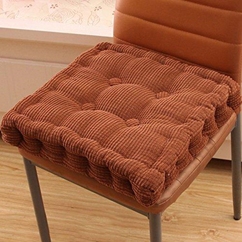 spritech-tm-un-confort-suprieur-dhiver-sige-avion-sige-auto-coussin-pour-chaise-ou-fauteuil-roulant-