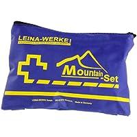 Leina Werke REF 50004 BL Mountain-Set preisvergleich bei billige-tabletten.eu