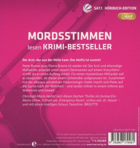 EDEL GERMANY GMBH