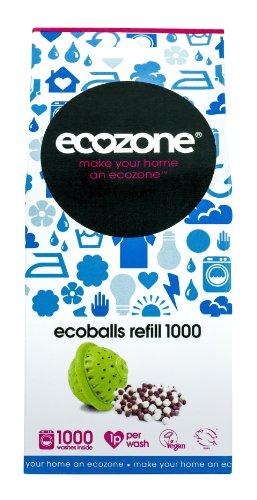 ecozone-ebr1-ecoballs-1000-nachfllpackung