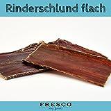 Rinderschlund flach 1 kg von FRESCO
