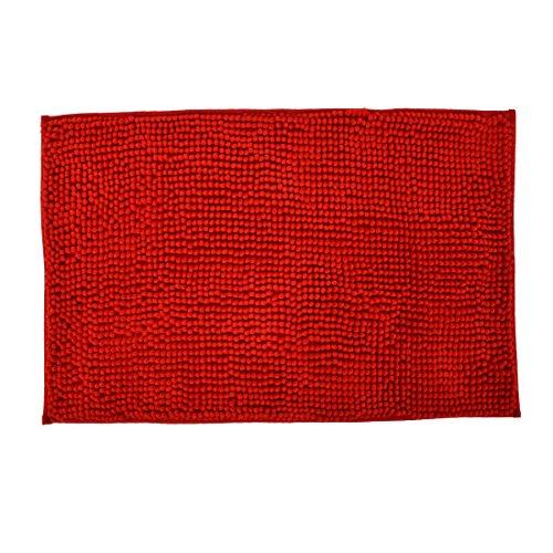 sourcingmapr-cubierta-antideslizante-salon-dormitorio-alfombra-alfombra-almohadilla-27-x-17