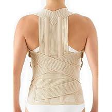 Neo G corset dorsolumbar transpirable elásticas grandes