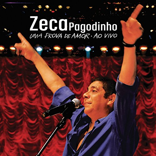 lama-nas-ruas-live-at-citibank-hall-rio-de-janeiro-rj-brazil-2009