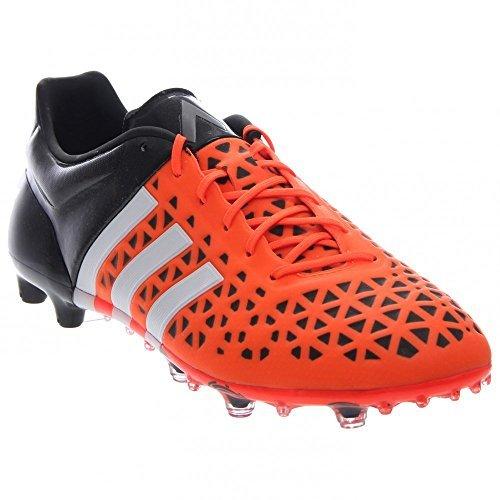 88e799ead4c1e Adidas s83209-824 Ace 15 1 Fg Ag Soccer Cleats Solar Orange - Best ...