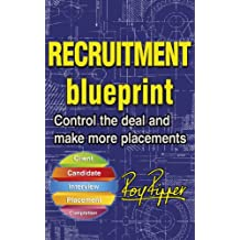Amazon roy ripper books biography blogs audiobooks kindle recruitment blueprint control the deal and make more placements malvernweather Images