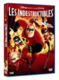 Les Indestructibles [FR Import]
