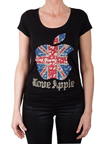 1308 Damen T-Shirt