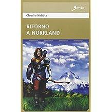 Ritorno a Norrland (Percorsi del fantastico)